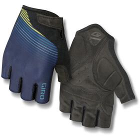 Giro Jag'ette Handschuhe Damen midnight/heatwave